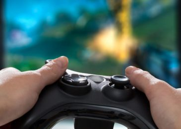 More U.S. twenty to thirty year olds buy in to computer games than customary pay TV: review