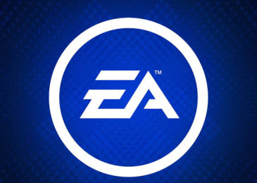 EA delegate protects plunder boxes by renaming them 'shock mechanics'