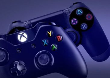 PS4 diversions modernize: Unsatisfactory news for Sony PlayStation followers about THIS selective