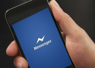 Facebook takes off WhatsApp-like sending point of confinement to Messenger