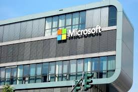 Microsoft bans workers from utilizing Slack, demoralizes the utilization of AWS and Google Docs
