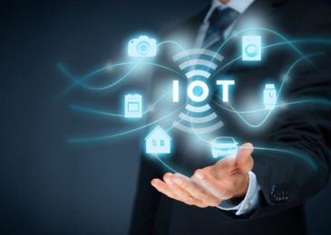 Cybersecurity: This are the Internet of Things gadgets that are most focused by programmers