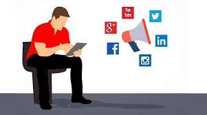 To Use Social Media To Build A Brand What Are The Best Ways ?