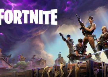 For Epic portable games Fortnite's Android installer is currently a launcher
