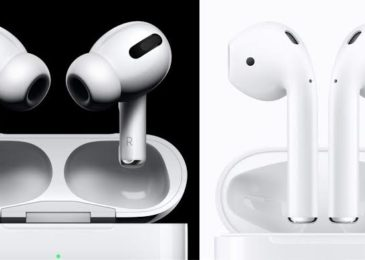 Apple AirPods Pro rebate Amazon reissues well known