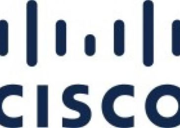 Routers says , Will power 'Internet for future' , Cisco unveils chip