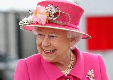 Queen Elizabeth Hiring to Run their Social Media Channels 'Digital Engagement' Expert