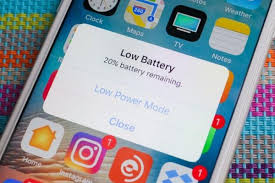 Analysts discover 17 Google Play applications that Besiege clients with battery-depleting Advertisements