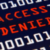 When access is denied : On Web censorship