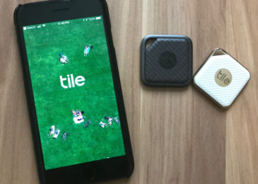 To locate their lost stuff Google Assistant presently works with Tile