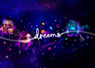 As magnificent play Imaginative learning : Dreams audit