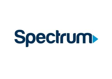 What is the reason of 2 million Spectrum clients lose TV and web access