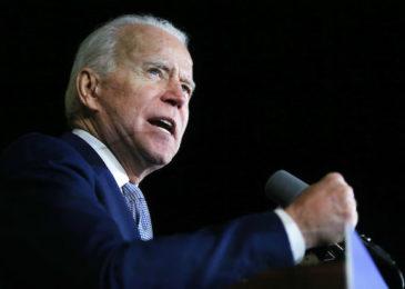 Web based life are Biden's 'Bernie brothers' comment illuminates