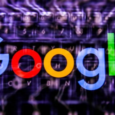 Google declared automatically deleting Web and App Activity, YouTube, Location History for new users