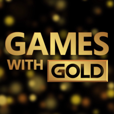 With Gold July 2020 List To Xbox Free Games